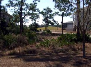 Regatta Bay Land Foreclosure Priced at $179,000 - Click picture for details