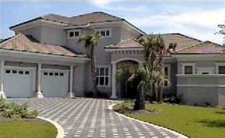 Short Sale Home in Regatta Bay