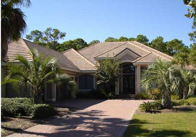 Wonderful Regatta Bay Home Short Sale