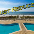JUST REDUCED – Summer Place Condo, #304 – Ft. Walton Beach, FL