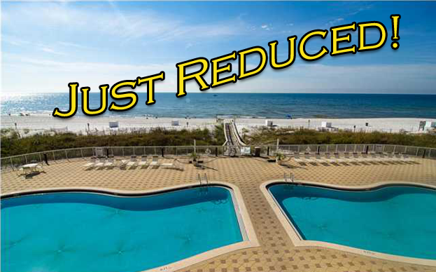 Just-Reduced-Summer-Place-C